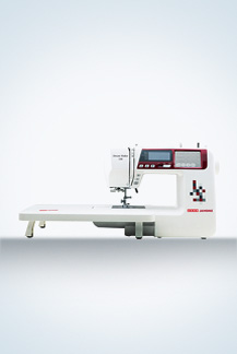 Dream Maker 120 Computerised Sewing Machine