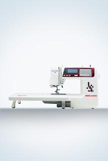 Dream Maker 120 Computerised Sewing Machine