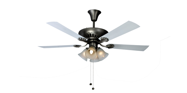 Image Result For Usha Underlight Ceiling Fans