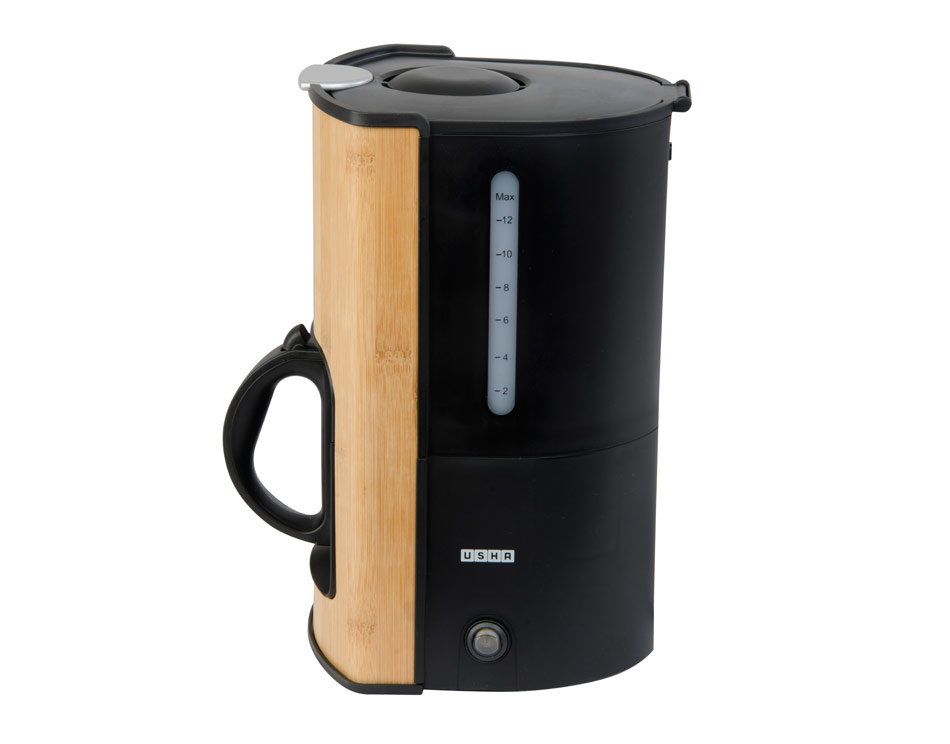 Coffee Maker 3215B