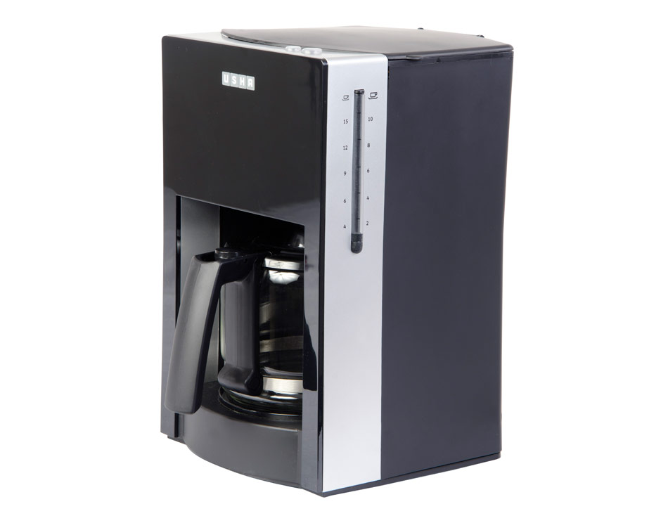 Coffee Maker 3230