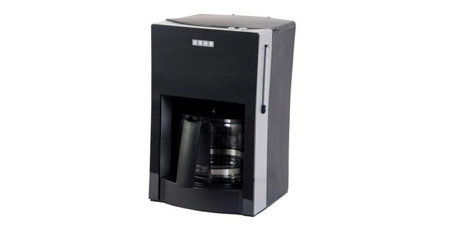 Coffee Maker 3230
