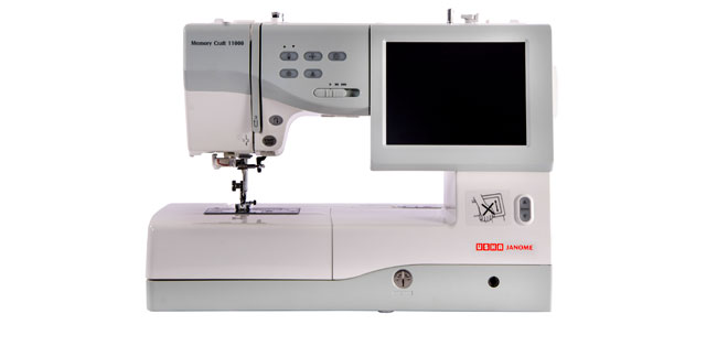Sewing Machines Usha International Extraordinary Sewing Machine Price In Hyderabad