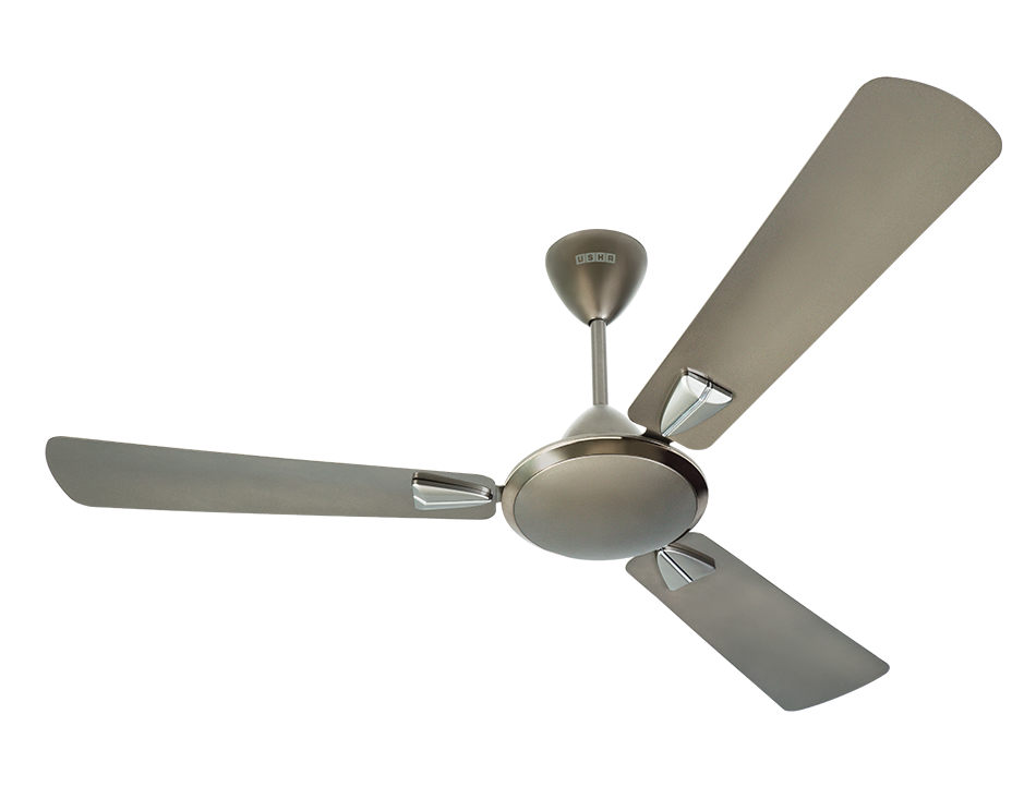 Best Deals On Ceiling Fans In India - Bottlesandblends