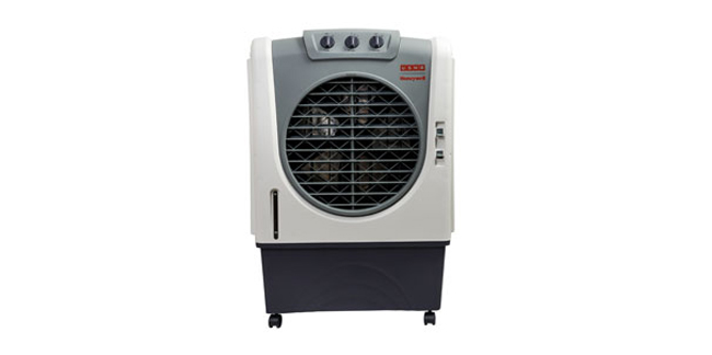 Usha Honeywell CL601PM Desert Cooler