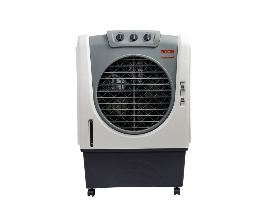 Usha Honeywell CL601PM