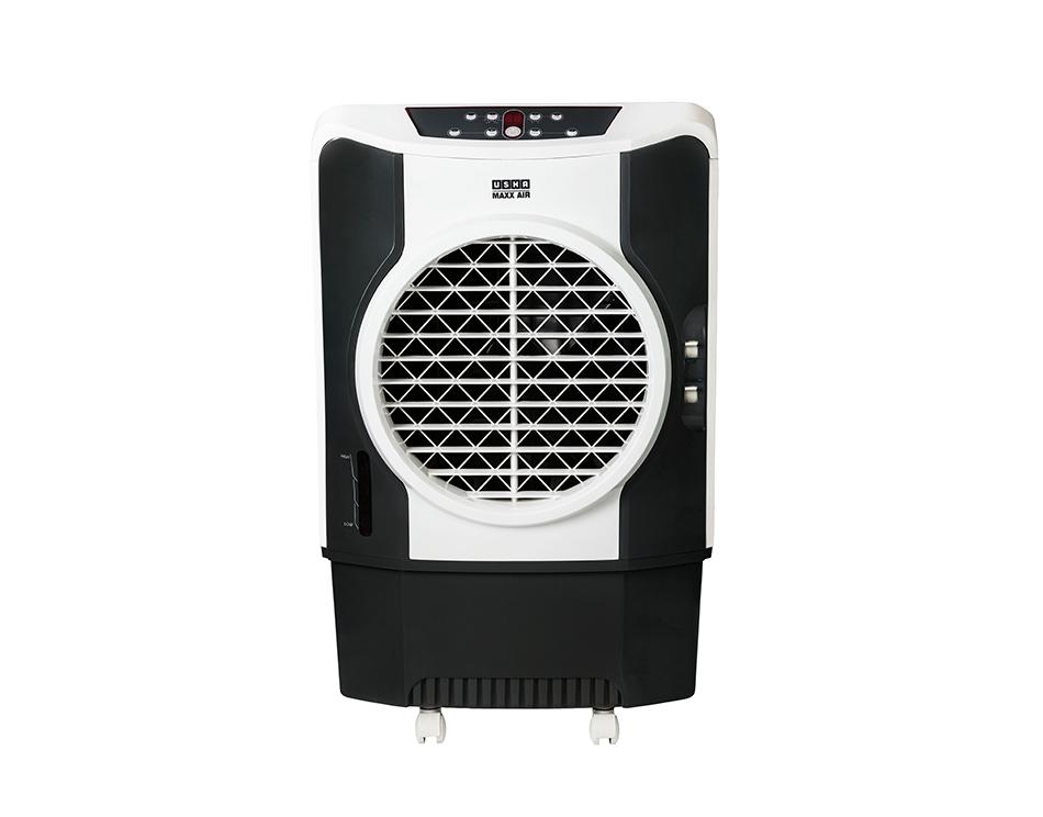 Usha Air King Rc Desert Cooler Cd 704 A
