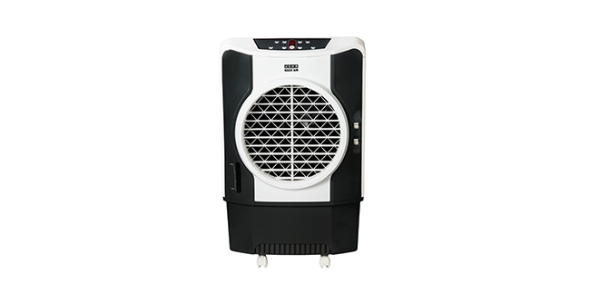 Usha Maxx Air Rc Desert Cooler Cd 504 A