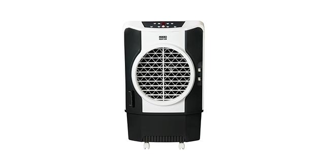 Usha Maxx Air Rc Desert Cooler Cd 504 A