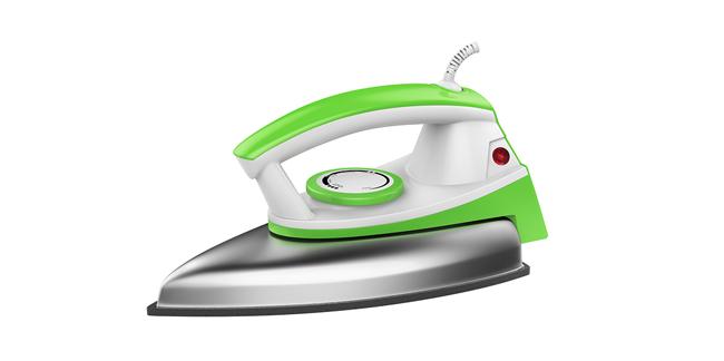 EI 3402 Green