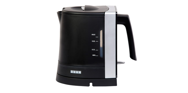 Electric Kettle 3210