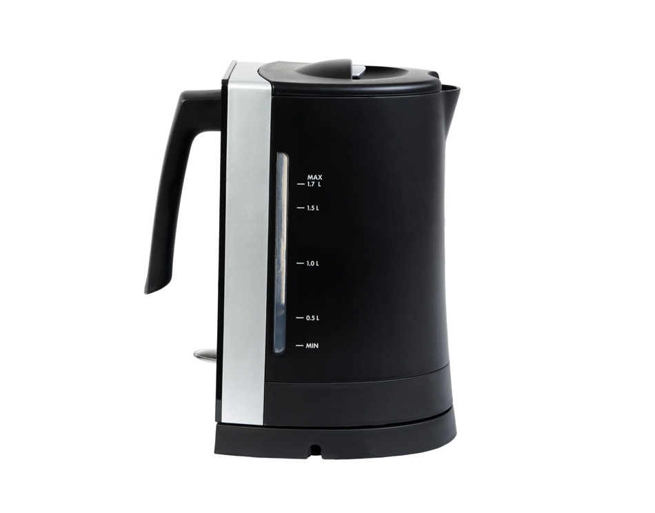 Electric Kettle 3217