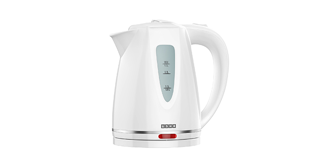 Electric Kettle 3315