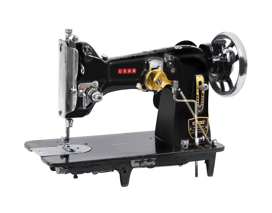 Buy Usha Design Master Online At Best Price In India Usha Custom Singer Manual Sewing Machine Price In India