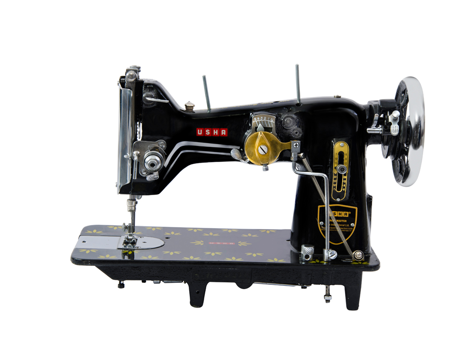 Buy Usha Magic Master Online At Best Price In India Usha Delectable Sewing Machine With Embroidery Price