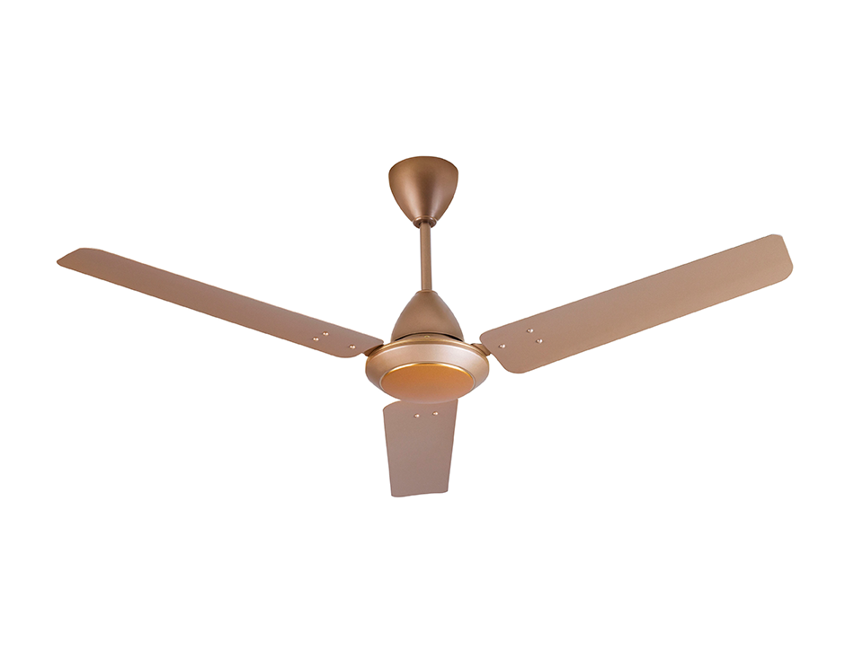 Usha energy saving ceiling fans online best energy saving ceiling technix plus cognac 1200 mm aloadofball Gallery