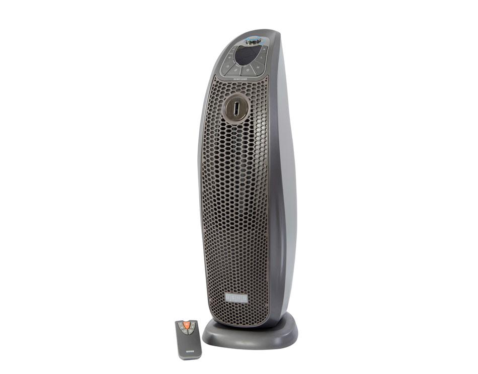 Fan Heater 3213 - H