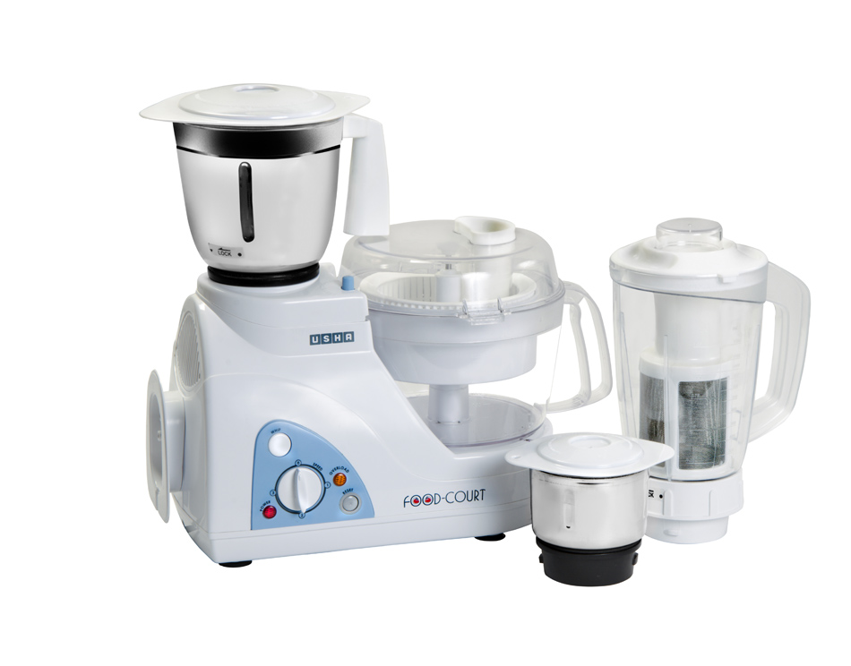 Breville food processors nz