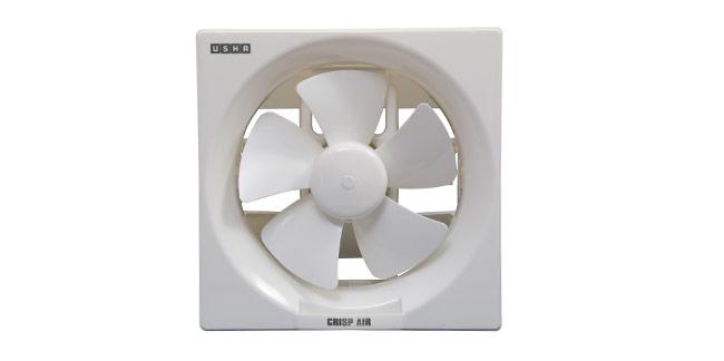 Crisp Air Pearl White