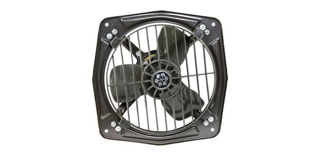 Turbo Jet DLX -Metallic Grey