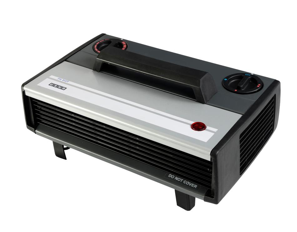 Heat Convector 812 T