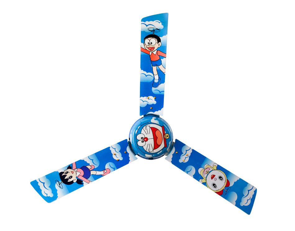 Doraemon_1200