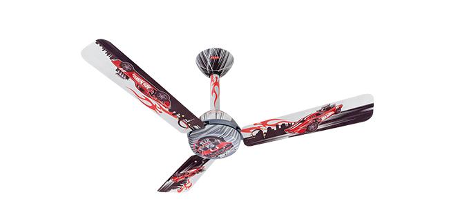 Hot Wheels Rodger Dogder 1200