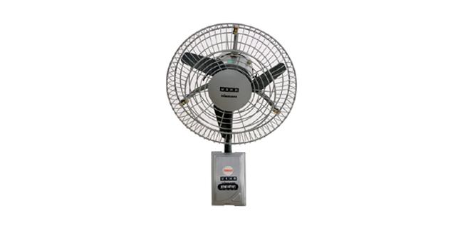 450MM Dominaire Wall Fan