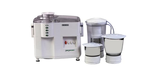 Juicer Mixer Grinder 2743 F