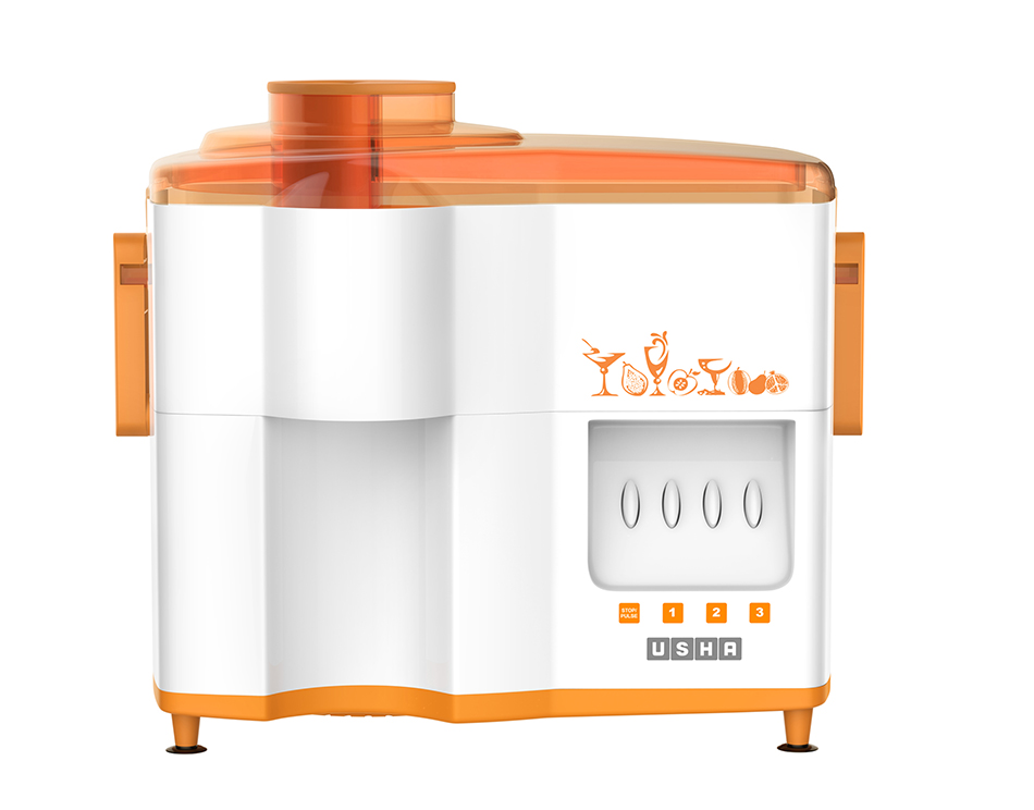 Juicer Mixer Grinder 3442 Popular