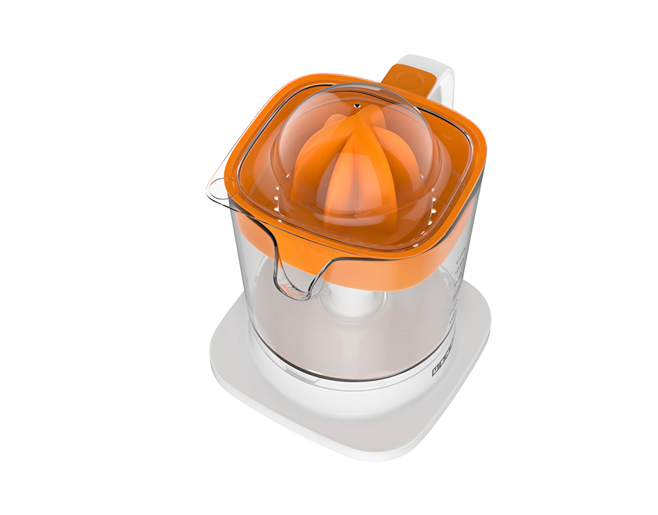 Citrus juicer JC 3420.