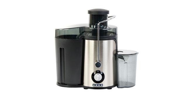 Juicer 3240