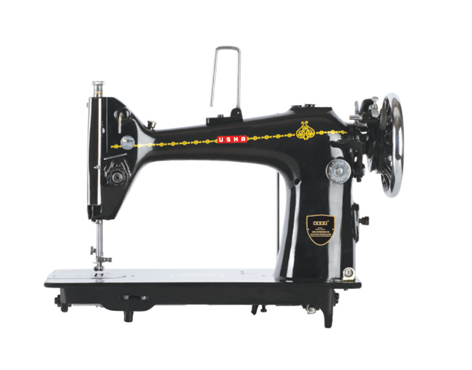 buy usha rotary stitch master online at best price in india usha com rh usha com usha janome sewing machine user manual usha sewing machine manual price list