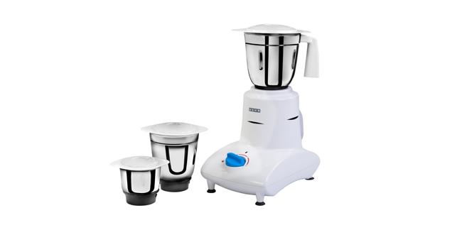 Mixer Grinder 2753