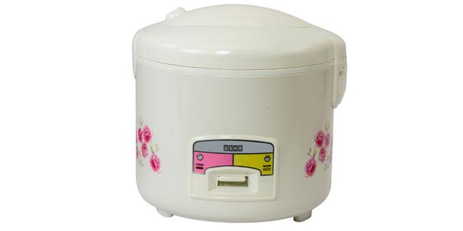 Multi Cooker MC 2827
