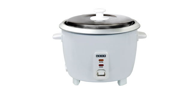 Multi Cooker MC 2865