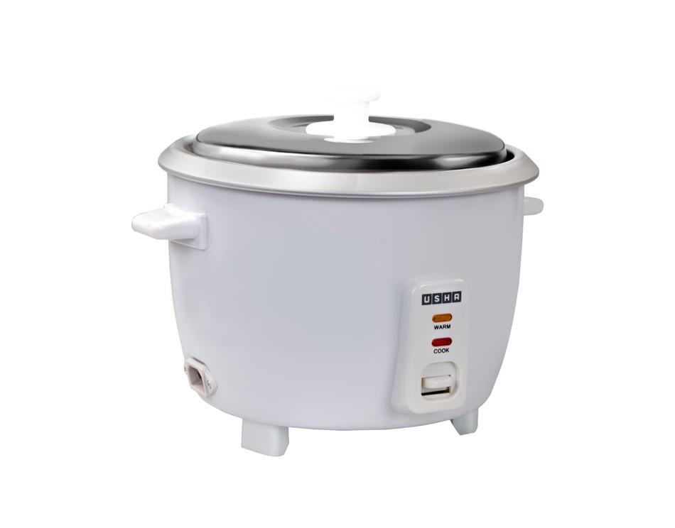 Multi Cooker MC 2865