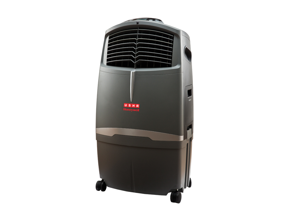 Usha Honeywell CL30XC
