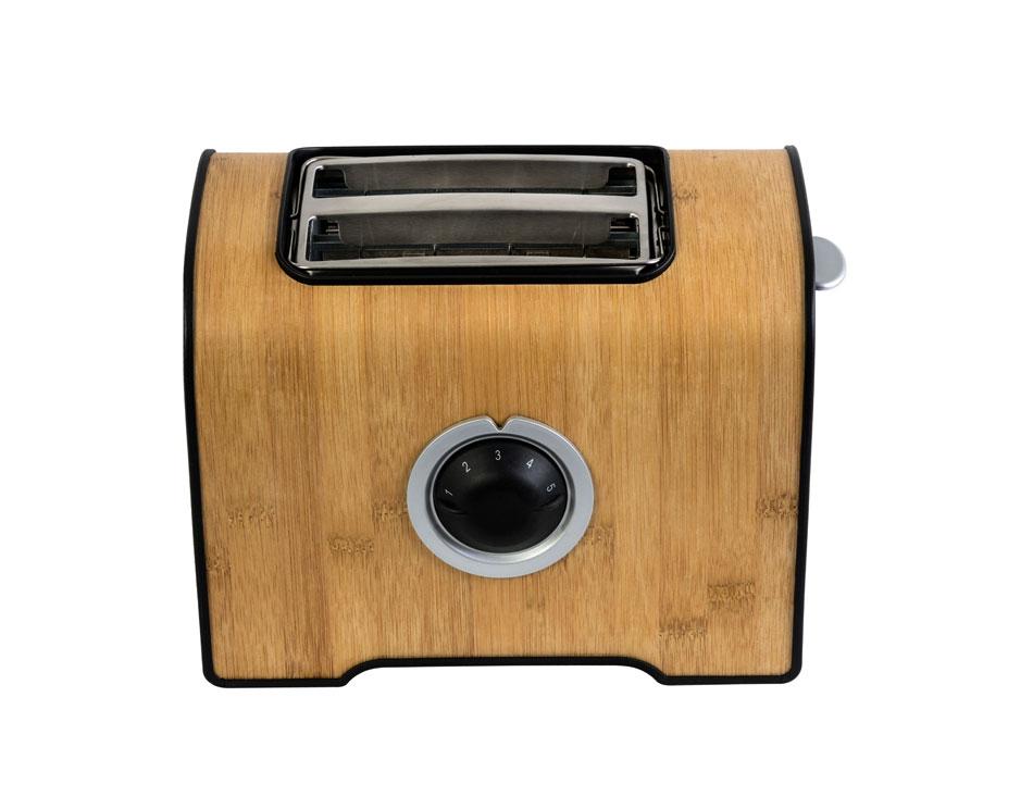 Pop Up Toaster 3210B