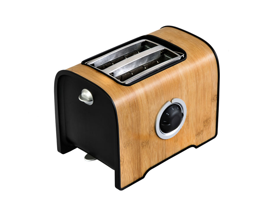 Pop Up Toaster 3210B