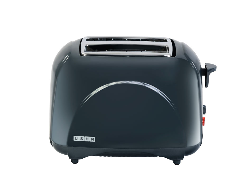 Pop Up Toaster PT 2412