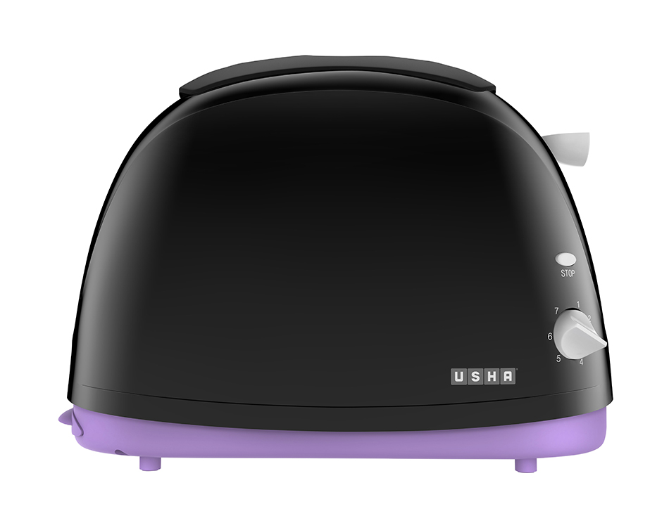 Popup Toaster 3320