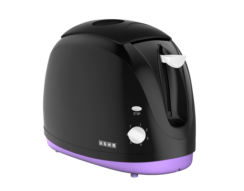 Buy Usha Popup Toaster 3320 Online At Best Price In India