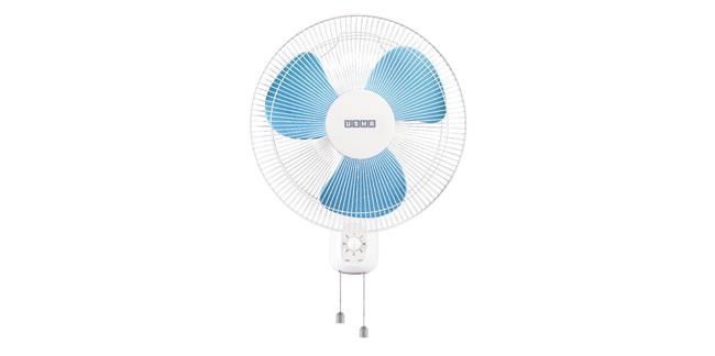 Mist Air Duos Blue