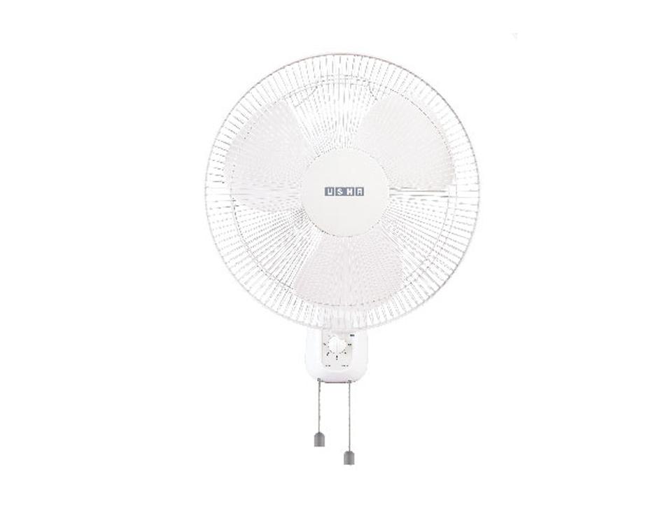 Mist Air Duos White