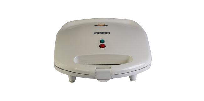 Sandwich Toaster 2372