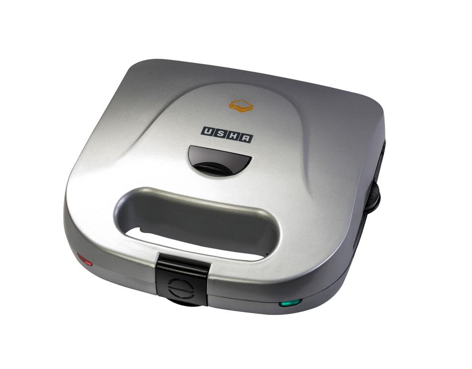Sandwich Toaster 2474