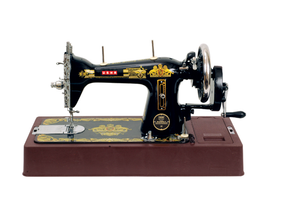 Tailor Deluxe