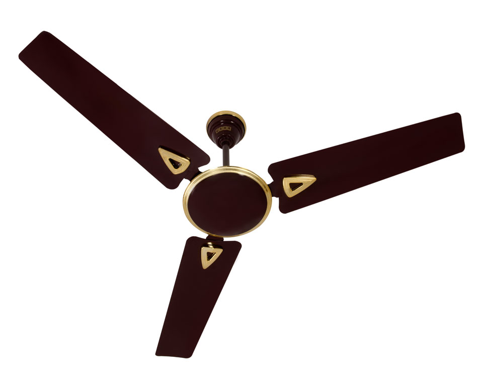 Technix Decorative Brown 1200