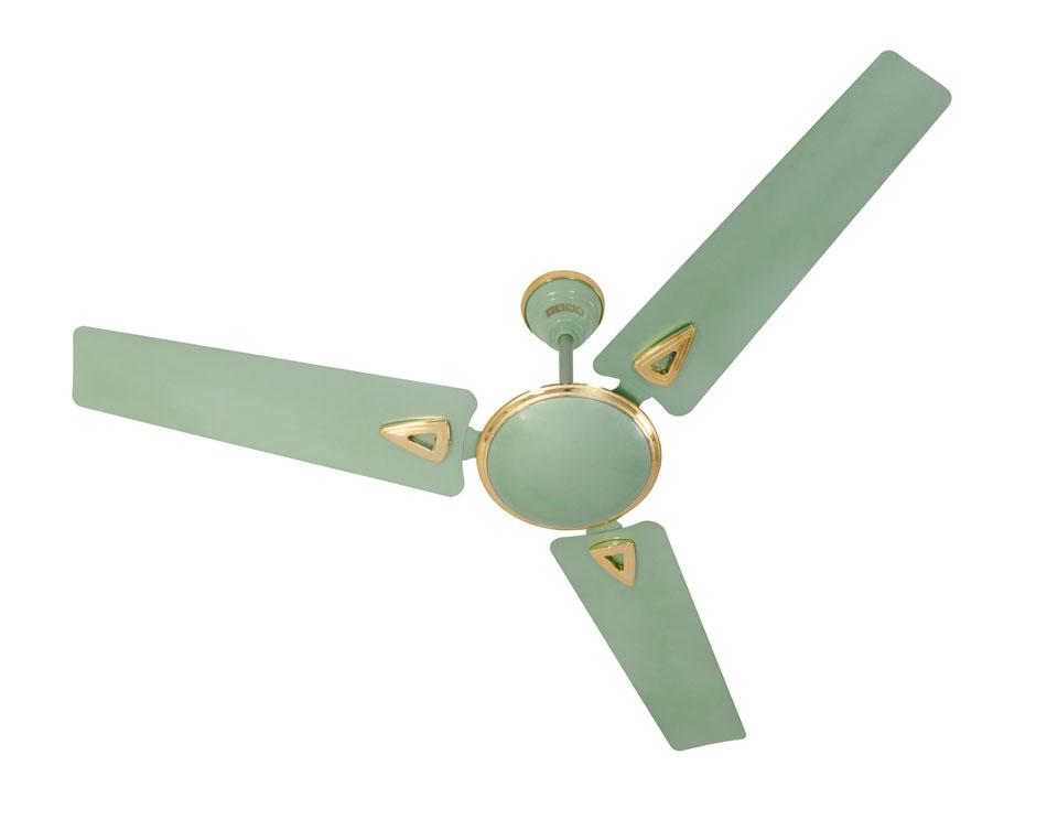 Buy usha technix decorative green 1200 online at best price in india technix decorative green 1200 mozeypictures Gallery